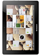 Why Android Pay doesn't Work on Lenovo IdeaPad S2