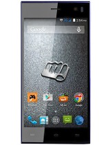 Why does my Micromax A99 Canvas Xpress not turn on?