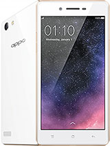 Why does my Oppo Neo 7 Android phone run so slow?